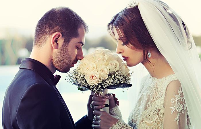 婚活がうまくいかない!原因と改善方法をおさらい