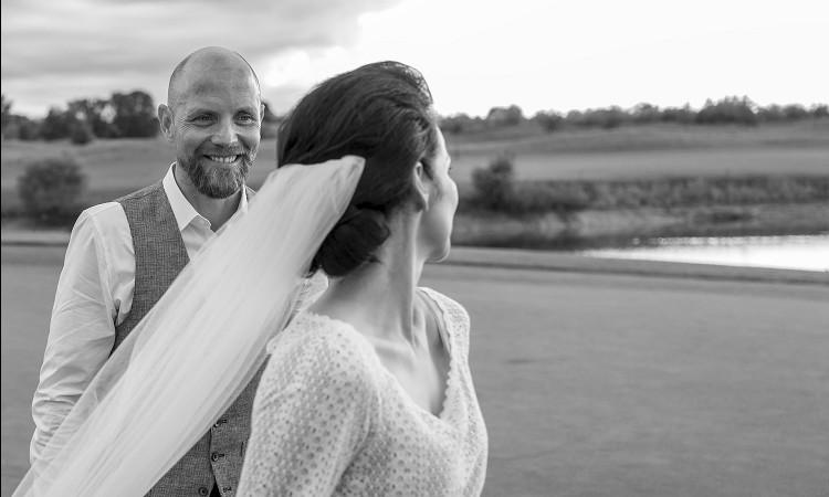50代後半の再婚の考え方とは?強みや弱みについて解説!