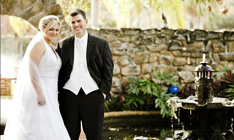 結婚記念日の数え方と節目ごとのお祝い方法をご紹介します