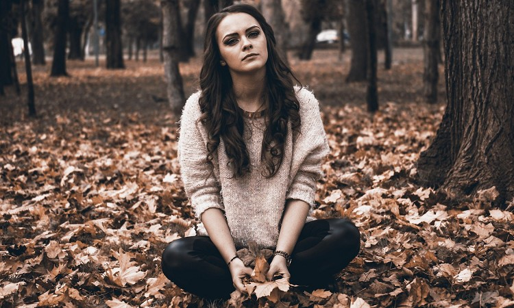 恋愛依存症について|特徴や克服方法を知って今日から実践しよう