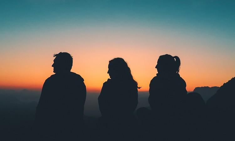 友達として好きってどういうこと?恋愛発展のチャンスやアプローチ方法