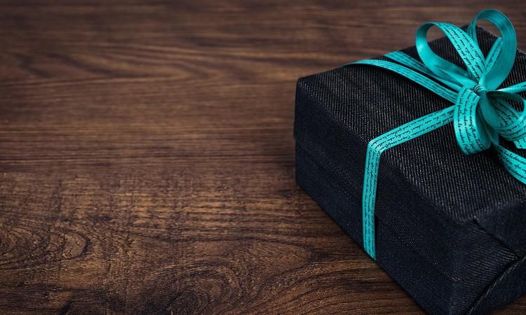 片思い中の相手に誕生日プレゼントは必要?準備すべき理由とおすすめプレゼント